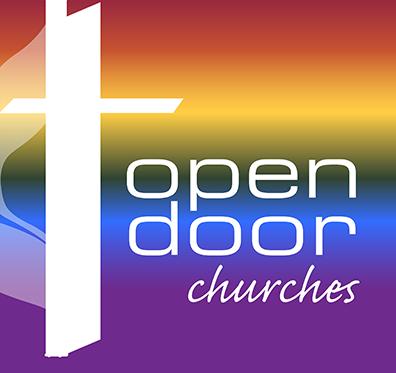 Open Door Churches
